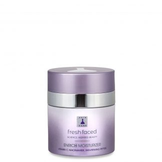 best anti aging cream for over 50