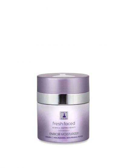 best anti aging cream for over 50