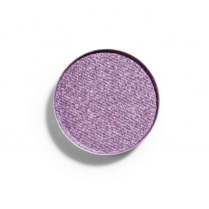 Eye Shadow French Lavender Refill Pan-0