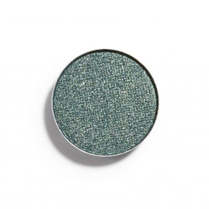 Eye Shadow Jewel Refill Pan-0