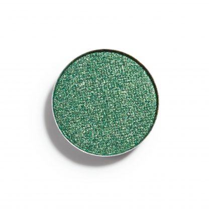 Eye Shadow Malachite Refill Pan-0