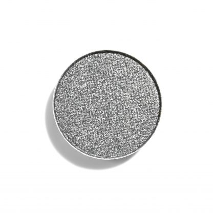 Eye Shadow Platinum Refill Pan-0