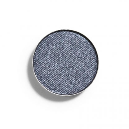Eye Shadow Storm Refill Pan-0