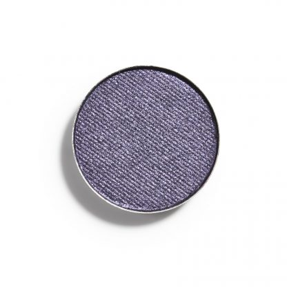 Eye Shadow Sultry Refill Pan-0