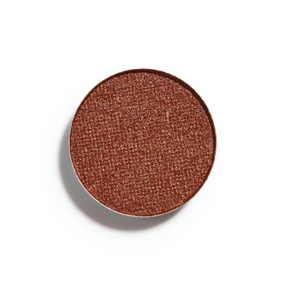 Eye Shadow Vintage Refill Pan-0