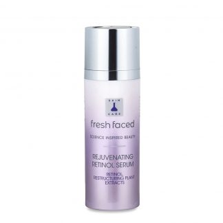 retinol anti wrinkle serum